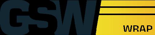 GSW WRAP
